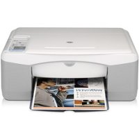 Hewlett Packard DeskJet 5400xi printing supplies