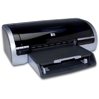 Hewlett Packard DeskJet 5650c printing supplies