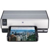 Hewlett Packard DeskJet 6620xi printing supplies