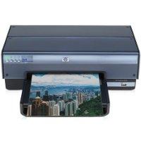 Hewlett Packard DeskJet 6840df printing supplies