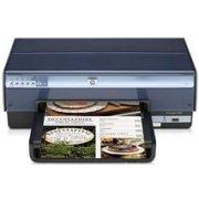 Hewlett Packard DeskJet 6980 printing supplies