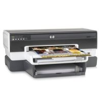 Hewlett Packard DeskJet 6988dt printing supplies