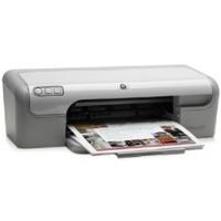 Hewlett Packard DeskJet D2368 printing supplies