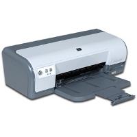 Hewlett Packard DeskJet D2530 printing supplies