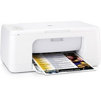 Hewlett Packard DeskJet F2214 printing supplies