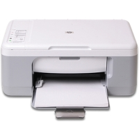 Hewlett Packard DeskJet F2280 printing supplies