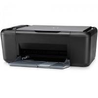 Hewlett Packard DeskJet F2430 printing supplies