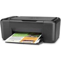 Hewlett Packard DeskJet F2480 printing supplies