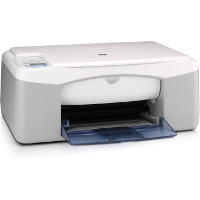 Hewlett Packard DeskJet F375 printing supplies