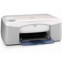 Hewlett Packard DeskJet F394 printing supplies