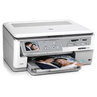 Hewlett Packard DeskJet F4200 All-In-One printing supplies