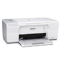 Hewlett Packard DeskJet F4283 printing supplies
