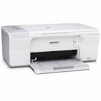 Hewlett Packard DeskJet F4288 printing supplies