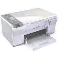 Hewlett Packard DeskJet F4292 printing supplies