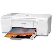 Hewlett Packard DeskJet F4293 printing supplies