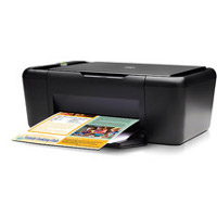 Hewlett Packard DeskJet F4440 printing supplies