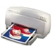 Hewlett Packard DeskWriter 400 printing supplies