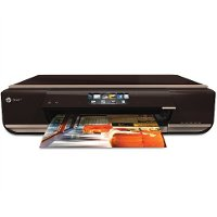 Hewlett Packard Envy 111e - D411d printing supplies