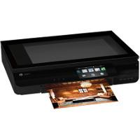Hewlett Packard Envy 121 e-All-In-One consumibles de impresión