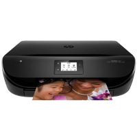 Hewlett Packard Envy 4512 All-In-One printing supplies