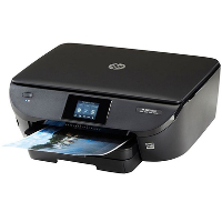 Hewlett Packard Envy 4520 e-All-In-One printing supplies