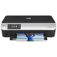 Hewlett Packard Envy 5534 e-All-In-One printing supplies