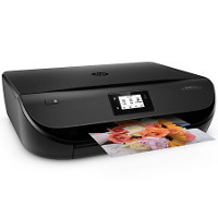 Hewlett Packard Envy 5544 All-In-One printing supplies