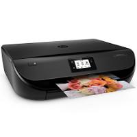 Hewlett Packard Envy 5544 All-In-One consumibles de impresión