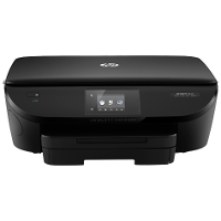 Hewlett Packard Envy 5644 e-All-In-One printing supplies
