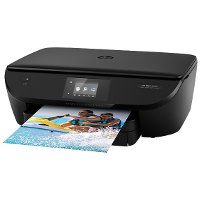 Hewlett Packard Envy 5660 e-All-In-One printing supplies
