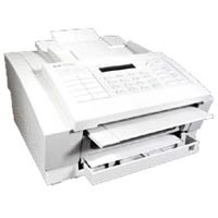 Hewlett Packard Fax 700vp printing supplies