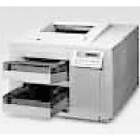 Hewlett Packard LaserJet III Si/MAC printing supplies