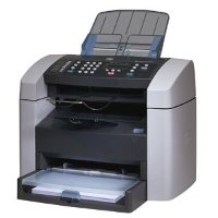Hewlett Packard LaserJet P3016 printing supplies