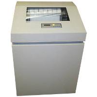 Hewlett Packard LPQ 500 consumibles de impresión