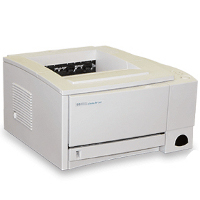 Hewlett Packard LaserJet 2100th printing supplies
