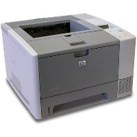 Hewlett Packard LaserJet 2400 printing supplies