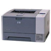 Hewlett Packard LaserJet 2410 printing supplies