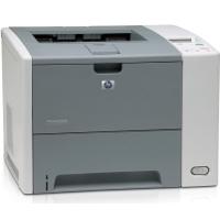 Hewlett Packard LaserJet 3005n printing supplies