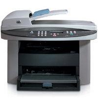 Hewlett Packard LaserJet 3020 printing supplies