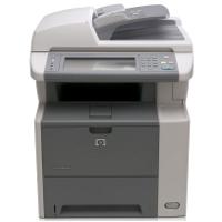 Hewlett Packard LaserJet 3035 printing supplies