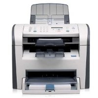 Hewlett Packard LaserJet 3050 printing supplies