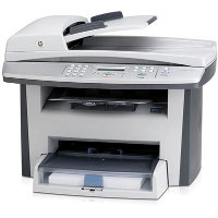 Hewlett Packard LaserJet 3052 printing supplies