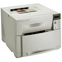 Hewlett Packard LaserJet 4550odn printing supplies