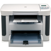 Hewlett Packard LaserJet M1120 mfp printing supplies