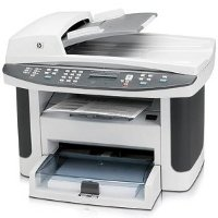 Hewlett Packard LaserJet M1522 printing supplies