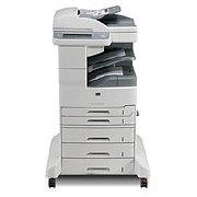 Hewlett Packard LaserJet M5035xs printing supplies
