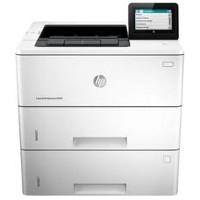 Hewlett Packard LaserJet Enterprise M506x printing supplies