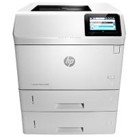 Hewlett Packard LaserJet Enterprise M606x printing supplies