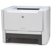 Hewlett Packard LaserJet P2010 printing supplies
