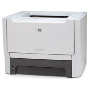 Hewlett Packard LaserJet P2014 printing supplies